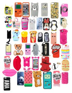 Your chance to win a free iPhone X Girly Phone Cases, Diy Phone Case, Iphone Phone Cases, Telephone Iphone, Accessoires Iphone, Coque Iphone 6, Cool Cases, Silicone Phone Case, Airpod Case