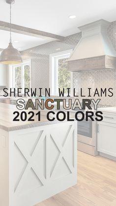 Hallway Paint Colors, Neutral Wall Colors, Ceiling Paint Colors, Greige Paint Colors, Dining Room Paint Colors, Farmhouse Paint Colors, White Paint Colors, Kitchen Paint Colors, Paint Colors For Home