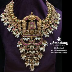 🔥😍 Gold Balaji nakshi Kudan Necklace with keshi Pearls From @amarsonsjewellery ⠀⠀.⠀⠀⠀⠀⠀⠀⠀⠀⠀⠀⠀⠀⠀ Comment below 👇 to know price⠀⠀⠀⠀⠀⠀⠀⠀⠀⠀⠀⠀⠀⠀⠀⠀⠀⠀⠀⠀⠀⠀⠀.⠀⠀⠀⠀⠀⠀⠀⠀⠀⠀⠀⠀⠀⠀⠀ Follow 👉: @amarsonsjewellery⠀⠀⠀⠀⠀⠀⠀⠀⠀⠀⠀⠀⠀⠀⠀⠀⠀⠀⠀⠀⠀⠀⠀⠀⠀⠀⠀⠀⠀⠀⠀⠀⠀⠀⠀⠀⠀⠀⠀⠀⠀⠀⠀⠀⠀⠀⠀⠀⠀⠀⠀⠀⠀⠀⠀⠀⠀⠀⠀⠀⠀⠀⠀⠀⠀⠀⠀⠀⠀⠀⠀⠀⠀⠀⠀⠀ For More Info DM @amarsonsjewellery OR 📲Whatsapp on : +91-9966000001 +91-8008899866.⠀⠀⠀⠀⠀⠀⠀⠀⠀⠀⠀⠀⠀⠀⠀.⠀⠀⠀⠀⠀⠀⠀⠀⠀⠀⠀⠀⠀⠀⠀⠀⠀⠀⠀⠀⠀⠀⠀⠀⠀⠀ ✈️ Door step Delivery Available Across the World ⠀⠀⠀⠀⠀⠀⠀⠀⠀⠀⠀⠀⠀⠀⠀⠀⠀⠀⠀⠀⠀⠀⠀⠀⠀⠀… Gold Temple Jewellery, Keshi Pearls, Photo And Video, Delivery, Beautiful, Jewelry, Instagram, Fashion, Moda