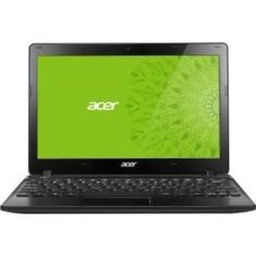 awesome Acer Aspire NX.MFQAA.005;V5-123-3466 11.6-Inch Laptop - For Sale Check more at http://shipperscentral.com/wp/product/acer-aspire-nx-mfqaa-005v5-123-3466-11-6-inch-laptop-for-sale/