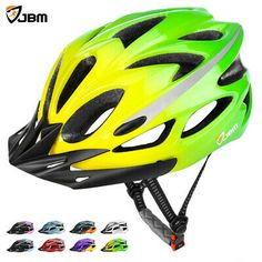 New Giro Bishop Bike Helmet Universal XL UXL Matte Black Road MTB Cycling Vented