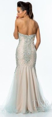 Best 1920s Prom Dresses - Great Gatsby Style Gowns | The Great ...