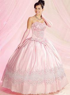 15 Anos Modelos | Vestidos de 15 anos Lindos Modelos | Perfeita Mulher