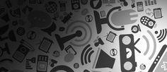 Ofcom | Media Literacy Research