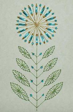 embroidered_card_needlenthread