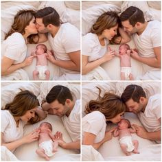 baby newborn Rachel AZ and Johnny Cavanaugh welcomed their first child, Finnley Haven. Newborn Baby Photos, Baby Poses, Newborn Pictures, Baby Girl Newborn, New Baby Pictures, Family Photos With Baby, Mother Baby Photography, Newborn Photography Poses, Couple With Baby