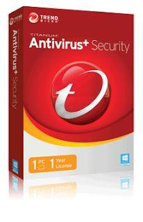 Güvenlik Çözümünüzü Trend Micro ile Değiştirin.  Antivirüs + İnternet Security tek pakette  Yerinde Kurulum ve Teknik Desteğimiz ile Hizmetinizdeyiz