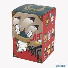Image result for toy packaging box