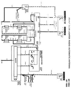 [DIAGRAM_09CH]  12 Best wiring schematics images | Mercedes, Mercedes benz forum, Mercedes  c230 | 1999 Mercedes Benz Wiring Diagrams |  | Pinterest