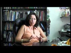 La Mula: Hablamos con Liliana Miranda de Foro Ciudades Para La Vida sobre el medio ambiente.