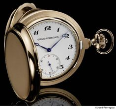 girard-perregaux-tourbillon-with-three-gold-bridges-pocket-watch-1.jpg