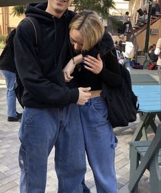Aesthetic Boy, Couple Aesthetic, Aesthetic Makeup, Relationship Goals Pictures, Cute Relationships, Cute Couples Goals, Couple Goals, Je T'aime Encore, Parejas Goals Tumblr