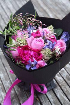 bouquet,rose,david austin, tuberose,jasmine, peony,clematis