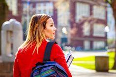 PartiuEuropa: 18 universidades de Portugal aceitam a nota do Enem