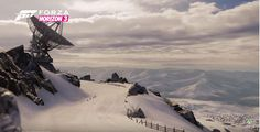 Forza Horizon 3: Blizzard Mountain is available on Xbox One and Windows PC for $9.99 only.