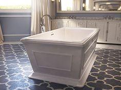 272 Best Freestanding Bathtubs Images In 2018