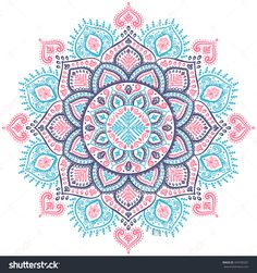 Find Beautiful Vector Christmas Snowflake Mandala Ornament stock images in HD and millions of other royalty-free stock photos, illustrations and vectors in the Shutterstock collection. Thousands of new, high-quality pictures added every day. Mandala Wallpaper, Mandala Artwork, Mandala Drawing, Mandala Painting, Mandala Tattoo, Dot Painting, Mandala Design, Coloring Books, Coloring Pages