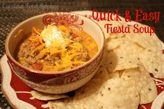This quick soup is a go to dinner that will become a family favorite! Sausage, ground beef, cheese and rotel. Mexican Food Recipes, Crockpot Recipes, Soup Recipes, Dinner Recipes, Cooking Recipes, Dinner Ideas, Healthy Recipes, Ground Beef Cream Cheese, Cinco De Mayo