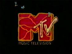 Resultado de imagen para mtv logoS Mtv, Rainbow Gif, Gif Collection, Tumblr, Google Search, Amazing, Tumbler