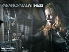 Paranormal Witness Renewed For Season 5