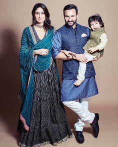 Kareena Kapoor Khan, Deepika Padukone, Kareena Kapoor Wedding, Sonakshi Sinha, Saif Ali Khan, Taimur Ali Khan, Shahrukh Khan, Bollywood Stars, Bollywood Fashion