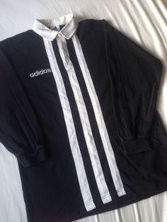 Fabulous Womens Cardigan Black Camisa Merino Wool Australia