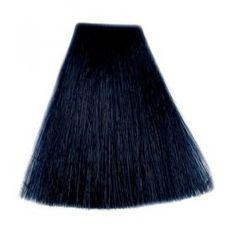 Βαφή UTOPIK 60ml Νο 1.1 - Μαύρο Μπλε Η UTOPIK είναι η επαγγελματική βαφή μαλλιών της HIPERTIN.  Συνδυάζει τέλεια κάλυψη των λευκών (100%), περισσότερη διάρκεια  έως και 50% σε σχέση με τις άλλες βαφές ενώ παράλληλα έχει  καλλυντική δράση χάρις στο χαμηλό ποσοστό αμμωνίας (μόλις 1,9%)  και τα ενεργά συστατικά της.  ΑΝΑΛΥΤΙΚΑ στο www.femme-fatale.gr. Τιμή €4.50 Woman
