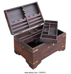 Картинки по запросу wooden chest