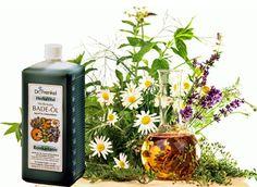 Polecamy gorąco serię profesjonalnych olejków do kąpieli perełkowo-ozonowej  Dr.Frenkla.Sprawdzają się zarówno w matach ozonowych jak i wannach z hydromasażem [ nie pozostawiają osadu mineralnego ] Zalecane w kuracjach odchudzających [ algi morskie ],zabiegach borowinowych [ rozmaryn ],kąpielach mikroelementowych [ kwiaty polne i lawenda ]  aromatoterapii [ sosna górska,eukaliptus.] i relaksoterapii [ melisa ].