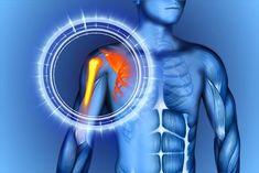 Come ridurre il dolore alle ossa in modo naturale