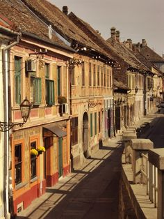 Novi Sad is the second largest city in Serbia, the administrative seat of the province of Vojvodina and of the South Bačka District. It is located in the southern part of Pannonian Plain, on the bo...