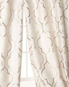 Curtains by Aberdeen Curtains