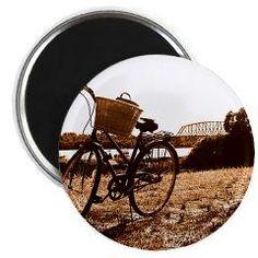 011b.jpg Magnet > Biking Along the Ohio - Dorothy Miller Par > Flawn Ocho