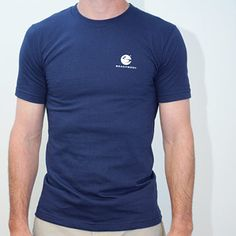 Men's Beachbody T-Shirt