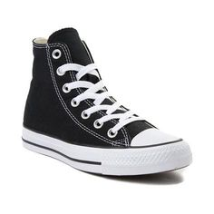 e20dae1c2fce 12 Best AE - Minna shoes images