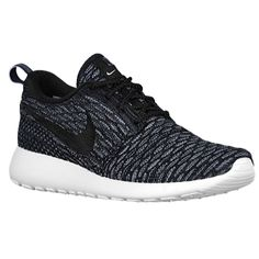 Nike Roshe One - Women's