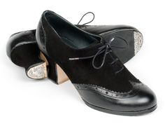 #Flamenco #dance #shoes Silvia by ArteFyL. Made to measure. Online orders and customization