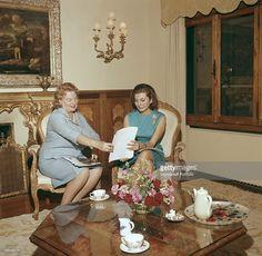 Princess of Iran Soraya (born Soraya Esfandiary-Bakhtiari), the second wife and… Persian Princess, Royal Princess, Dior Wedding Dresses, Pahlavi Dynasty, Kardashian Wedding, The Shah Of Iran, Farah Diba, Hm The Queen, Second Wife