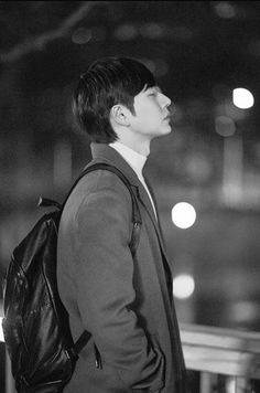 Park Hae Jin - CITT