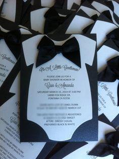Black & White Invitations as amazing invitations layout