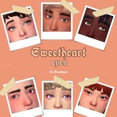 PLUMBHEAD Sims 4 Cc Eyes, Sims 4 Mm Cc, Sims 4 Mods Clothes, Sims 4 Clothing, Maxis, The Sims 4 Skin, Sims4 Clothes, Sims Four, Sims 4 Cc Packs
