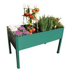 #Mesa cultivo urbano  http://www.elangreen.com/producto.php?codigo=kit-huertos-HT12060