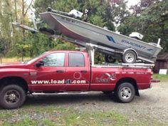 #overcabutvtruckrack #utvbedracksfortrucks #overcabutvrack #truckbedutvhauler #boatracksfortrucks #trucktopboatloader #utvtruckbedhauler #rooftopboatloader