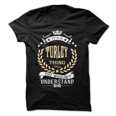 TURLEY-the-awesome - #slouchy tee #hoodie kids. GET => https://www.sunfrog.com/LifeStyle/TURLEY-the-awesome-74241429-Guys.html?68278
