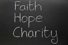 Get in touch with our experts at CharityNet USA for nonprofit fundraising solutions. We'll connect you with fundraising companies for nonprofits today. Nonprofit Fundraising, Fundraising Events, Fundraising Ideas, Start A Non Profit, Love Website, Trust Words, Church Fundraisers, Relay For Life, Christian Music