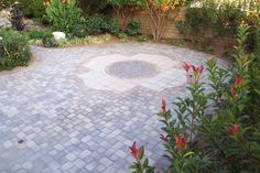Delicieux Paving Stone Gallery | Pacific Pavingstone
