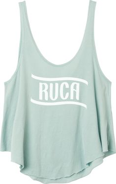 The largest selection of RVCA Womens Tees, T Shirts, Tank Tops, Tanks, Jerseys and more. Shop now with Free Shipping!