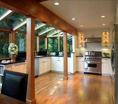 http://thenewhomedecoration.blogspot.co.uk/2014/12/50-farmhouse-design-ideas.html 50 Farmhouse Design Ideas - home decor,Decoration