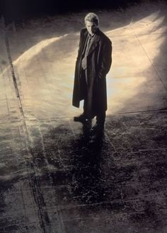 Primal Fear (1996) movie #poster, #tshirt, #mousepad, #movieposters2