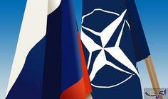الناتو يحضّر على قدم وساق للحرب على…: اعتبرت صحيفة Steigan blogger النرويجية أن نشر حلف الناتو قوات إضافية شرق أوروبا يؤكد أن الأطلسي يحضر…